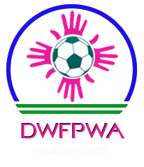 Delhi Women Football Players Welfare Association